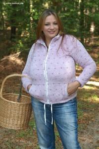 Nadine Jansen image