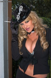 Kelly Madison images of huge boobs