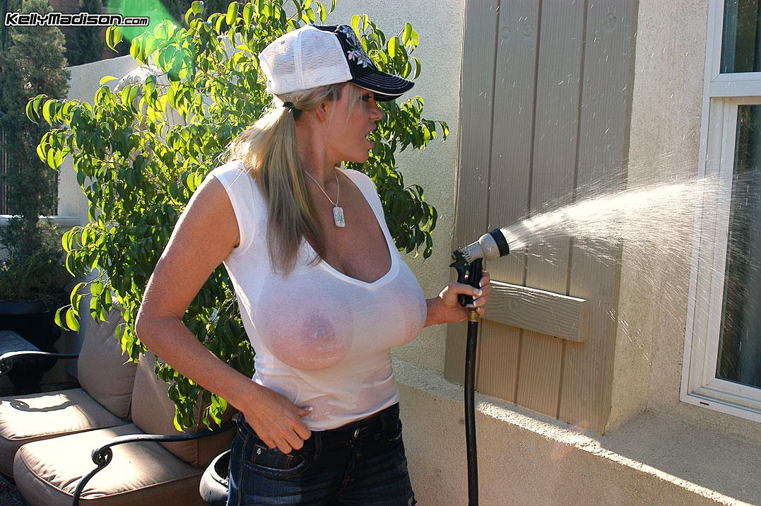 Seeking mature huge bouncing boob gifs bitch bring
