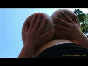 natural breasts hettie aka venus free movie