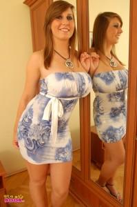 busty milena big tits pics at rubmyboob.pl