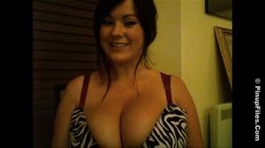 movie rachel aldana big tits web cam show