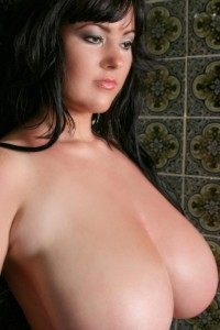 natural breasts rachel aldana big tits images