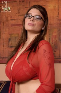 busty Ariana Angel xlgirl.com new big tits gallery
