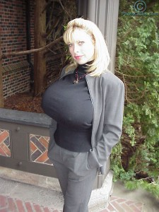 mature Pandora Peaks giant boobs gallery by photoclubs.com