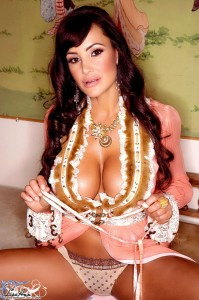 busty lisa ann new free photo galleries