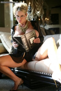 natural breasts babe kelly madison new photo gallery by 2busty.net blog