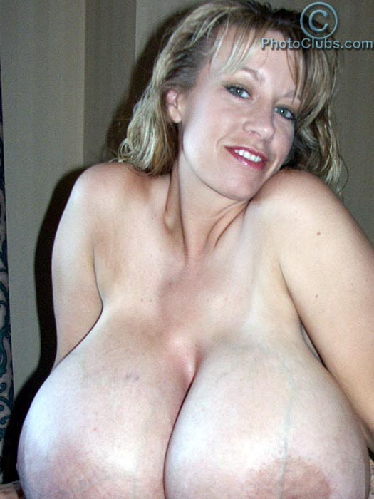 chelsea charms nude