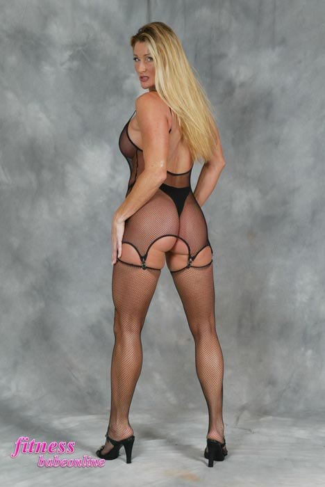 Claudia Marie releases one more site, in addition to the other 16