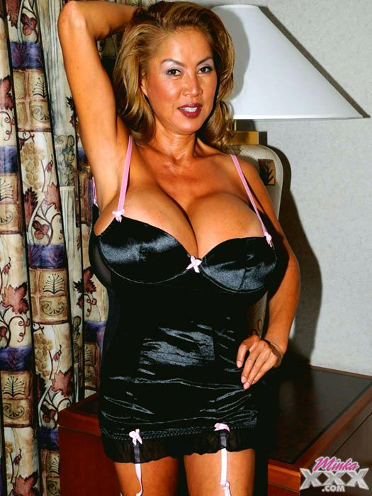 Have minka big tits latex tumblr absolutely