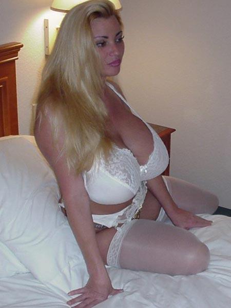 sexy bleach cosplay porn