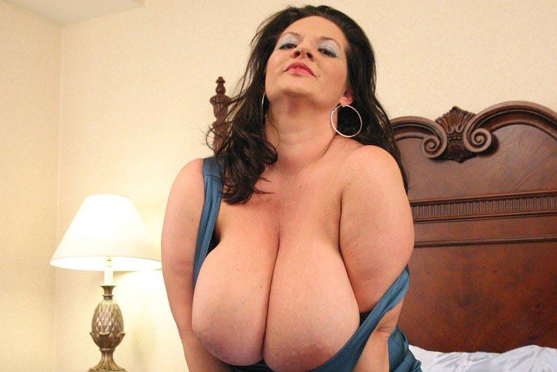 Maria moore free porn pics