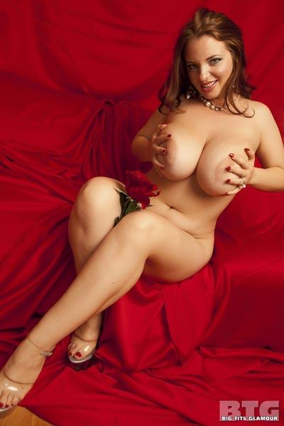 Images Of Naked Girls Showing Vagina Joanna Levesque Nude Rainpow