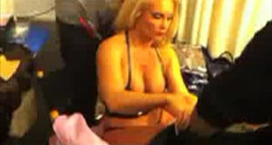 The new video update of sexy Coco Austin for BlackMenDigital