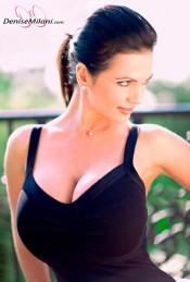 32DDD Denise Milani