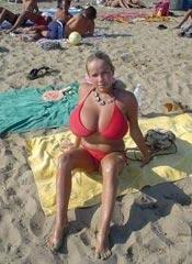 anekee van der velden huge tits adult videos