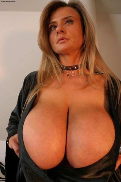 Alicia linda big tits nude
