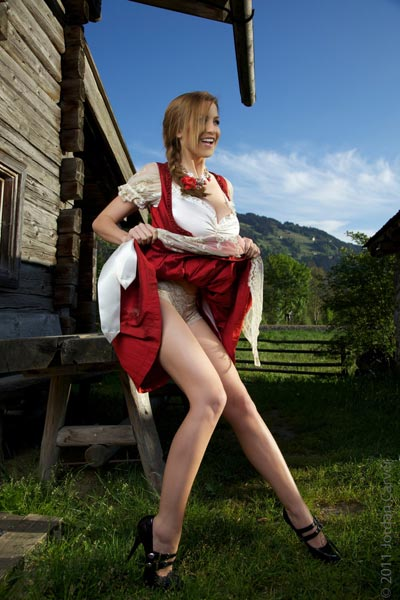 Bavarian Porn for > <b>bavarian</b>