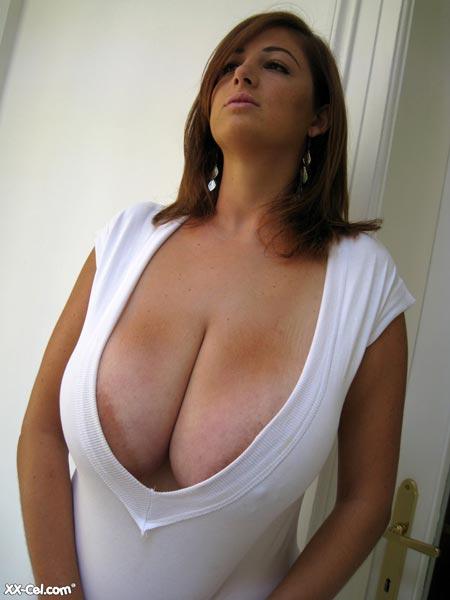 Bondage big dick woman porn