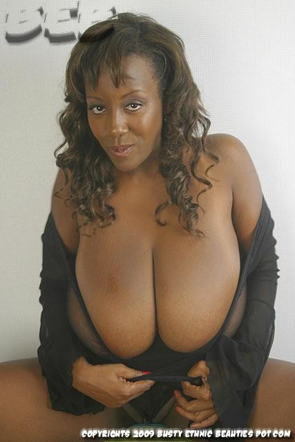 sierra black tits
