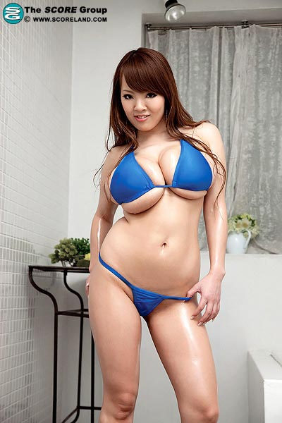 Taylor transsexual sexcetera