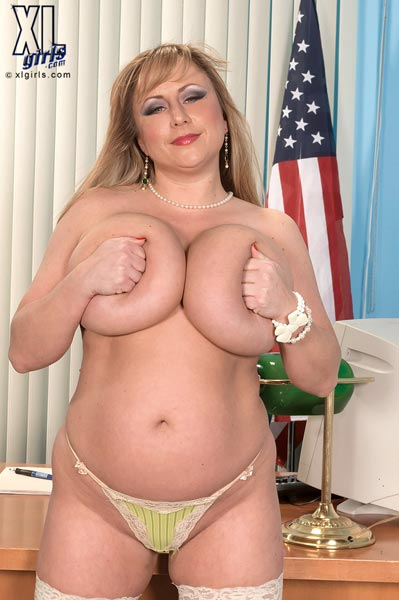 With you dixie devereaux big tits suggest