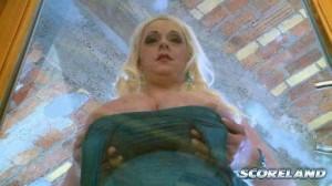 big tits video of Emilia Boshe