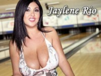 cam model jaylenerio