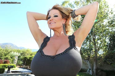 poolside kelly madison