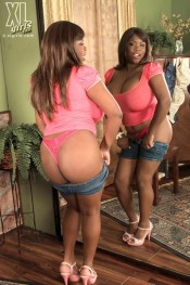 2busty.net and  Mianna Thomas