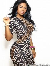 Ms Nessa
