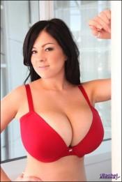 UK big natural boobies