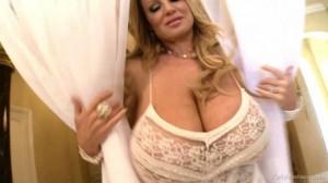 boobie Video Kelly Madison