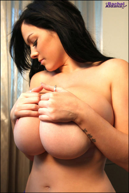 Erotic orgasm pictures