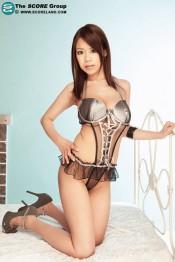 japan AV model Rin Kajika