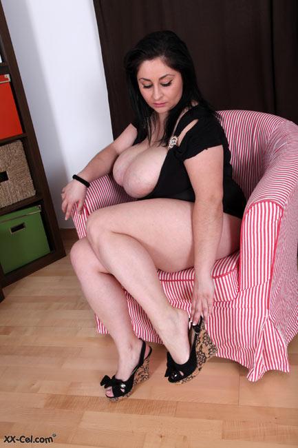 jessica beil sex clips