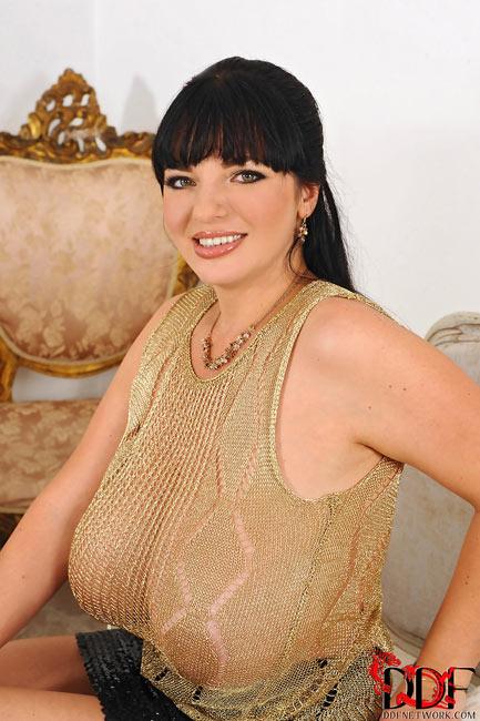 Roxanne miller joanna bliss katerina hartlova - 3 part 1
