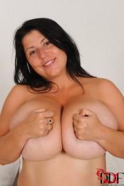 image of Natalie Fiore