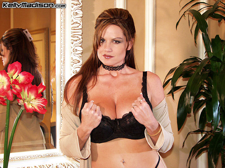 Sorry, kelly madison strip video apologise
