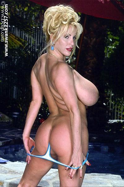 online tits Gent big