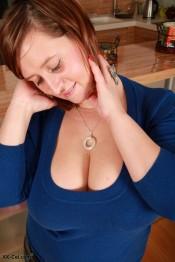 charlotta boobie