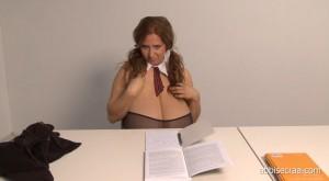 abbi @ Final exam