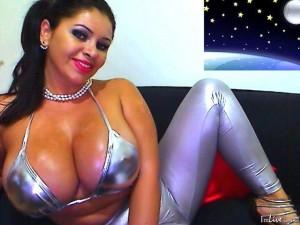 live webcam Sugardoll1