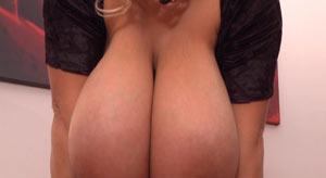 abbi secraa boobvideo