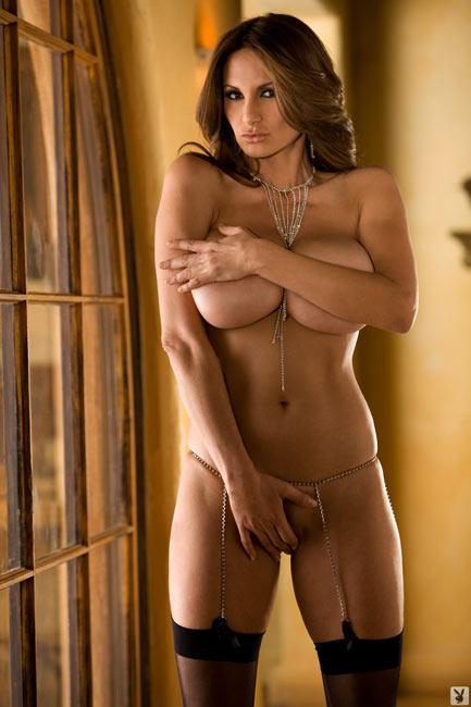 Zooey deschanel nude pic