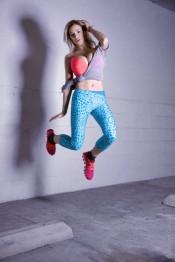 joca jumper