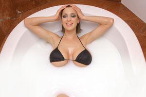 jordan boobie