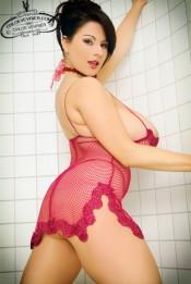 vevrier sexy butt