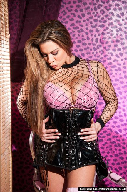 Relevance Linsey Dawn Mckenzie Pics - Sexcom