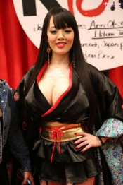japan boobs hitomi